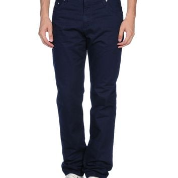 Carhartt Denim Pants