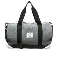 Herschel Supply Co. Sutton Mid Volume Duffel Bag