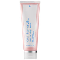 EradiKate® Daily Cleanser Acne Treatment - Kate Somerville | Sephora