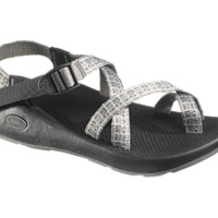 Mobile Site | Z/2® Yampa Sandal Men's - Sift - J104315 - Chaco