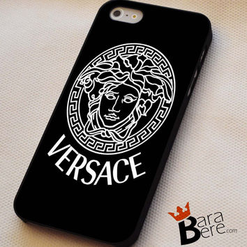 Versace beautiful iPhone 4s iphone 5 iphone 5s iphone 6 case, Samsung s3 samsung s4 samsung s5 note 3 note 4 case, iPod 4 5 Case