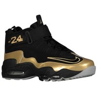 Nike Air Max Griffey 1 - Men's at Eastbay