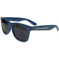 Seattle Seahawks Sunglasses - Beachfarer