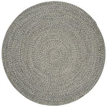 Safavieh Braided BRD256A Area Rug