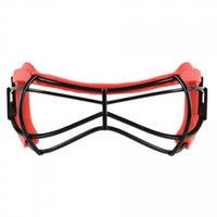Under Armour Illusion Women's Lax Goggles | Lacrosse Unlimited