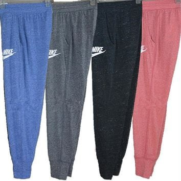 Nike Women's Casual Pants