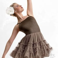 Curtain Call Costumes® - Expressive