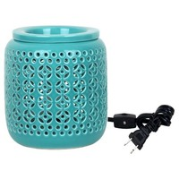 Electric Fragrance Warmer - Home Scents by Chesapeake Bay Candle®