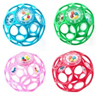 Oball™ Rattle