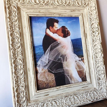 Shop Wedding Frames 8x10 On Wanelo