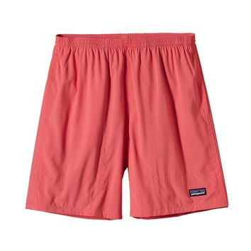 Patagonia Men's Baggies™ Lights - 6.5""
