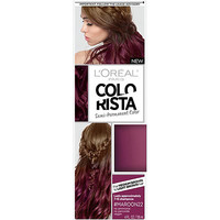 Colorista Semi-Permanent For Brunette Hair | Ulta Beauty