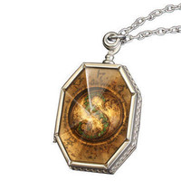 Horcrux Locket |