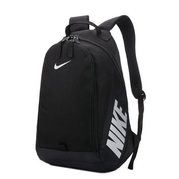 College Back To School Hot Deal Comfort On Sale Stylish Fashion Men Sports Casual Backpack [415637012516]