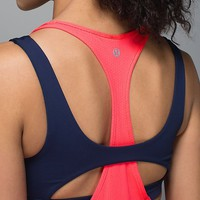all sport support tank | women's tanks | lululemon athletica