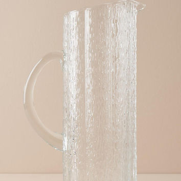 Avrile Pitcher