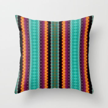 MARCO Collection By Wikibuda Store | Society6