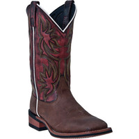 5655 Laredo Women's Gorge Western Boots from Bootbay, Internet's Best Selection of Work, Outdoor, Western Boots and Shoes.