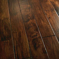 acacia floors from california classic floors - Google Search