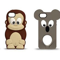 cases for iphone 5 - Google Search
