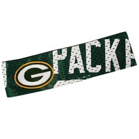 Green Bay Packers NFL FanBand