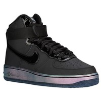 Nike Air Force 1 High - Women's at Lady Foot Locker