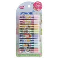 Lip Smacker Lip Balm 033 Disney Princess Party Pack (8 pieces per pack)