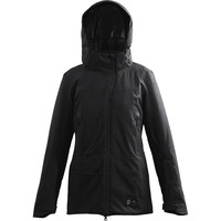 Orage Gallery Insulated Jacket - Women's