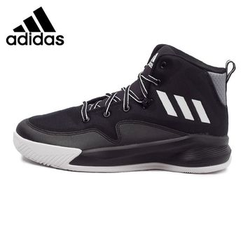 Original New Arrival Adidas Crazy Eruption Men's Basketball Shoes Sneakers