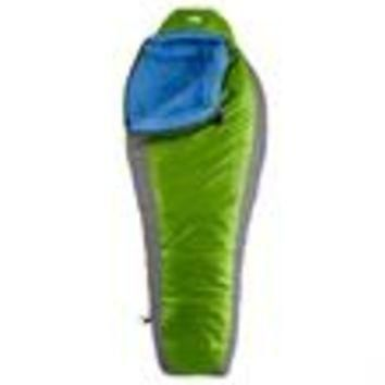 The North Face Snow Leopard 0 Sleeping Bag