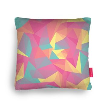 Ceeshor Cushion by Fimbis | Ohh Deer