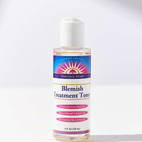 Heritage Store Blemish Treatment Toner | Urban Outfitters