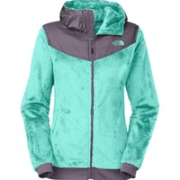 The North Face Women's Oso Hoodie - Dick's Sporting Goods