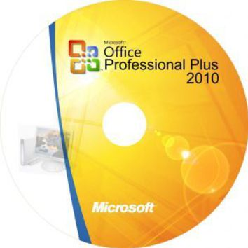 Microsoft Office 2010 Crack + Product Key Working 100%