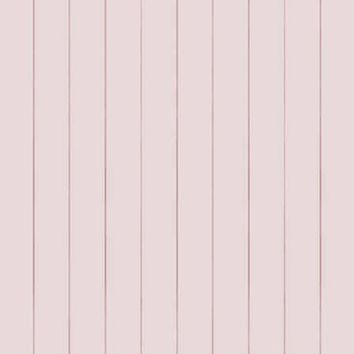 Printed Pinke Tone Wood Floor or Wall Platinum Cloth Backdrop - 5x6 - LCPCSL7953 - LAST CALL