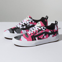 Camouflage Kyle Walker Pro | Shop At Vans