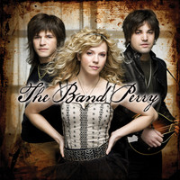 The Band Perry - Vinyl