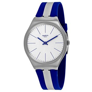 Swatch Men's Skincarat Watch (SYXS107)