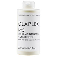 Olaplex No. 5 Bond Maintenance Conditioner 8.5 oz | Beauty Care Choices