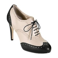 Lucinda Air Oxford Pump