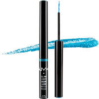 Nyx Cosmetics Glam Liner Aqua Luxe Azure Ulta.com - Cosmetics, Fragrance, Salon and Beauty Gifts