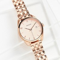 Nixon Bullet Watch | Urban Outfitters