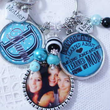 MOTHERS DAY GIFT, Mom, Mom Gift, Mom Gifts, Moms Birthday Gift, Birthday Gift, Mother Daughter Gift, Sister Gift, Daughter Gift, Personalize