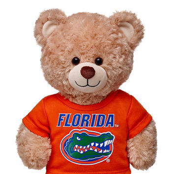 University of Florida T-Shirt