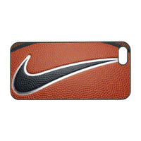 Nike Basketball-Samsung  Note 2,Samsung Galaxy S4 case , Samsung Galaxy S3  ,nike, iPhone 4 case, iphone 4S case, iPhone 5 case