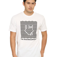 The Neighbourhood Wavy House T-Shirt