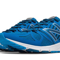 Men's Running Shoes – New Balance