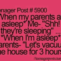 annoying, funny, hovering, parents - inspiring picture on Favim.com