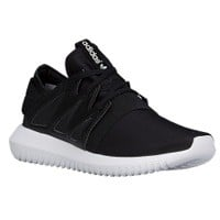 Womens' adidas Shoes, Clothing, Accessories | Lady Foot Locker