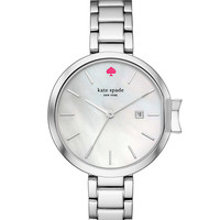park row watch | Kate Spade New York